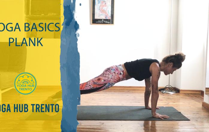 La plank è una posizione che tonifica tutti i muscoli del corpo, però se eseguita non correttamente può portare troppo carico sulla zona lombare. Probabile risultato? mal di schiena.