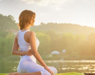 7 idee per introdurre pause significative